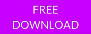 Free marketing downloads from MacManda Media
