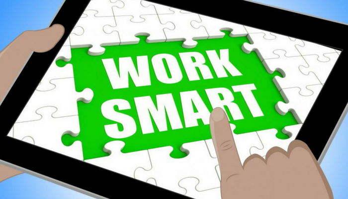 5 Free Productivity Tools for Small Business Owners