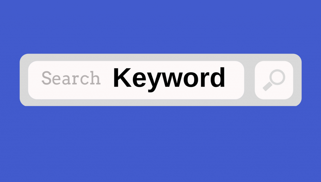 13 Places to Use Keywords in Your Blog by Catherine Russell @hireCatherine - Content Writer • Business Blogger • Social Media Strategy
