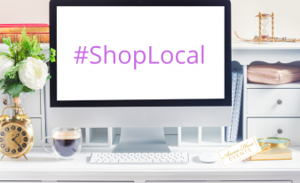 9 Ways to Support Local Small Businesses During the Coronavirus Crisis