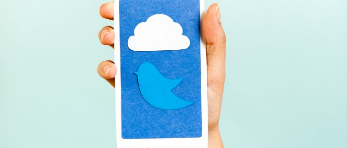 What's New in Twitter?