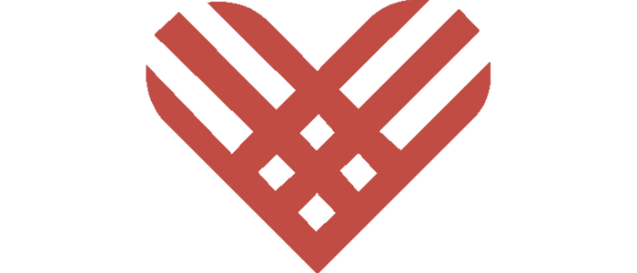 #GivingTuesday Social Media Tips for Nonprofits - MacManda Media
