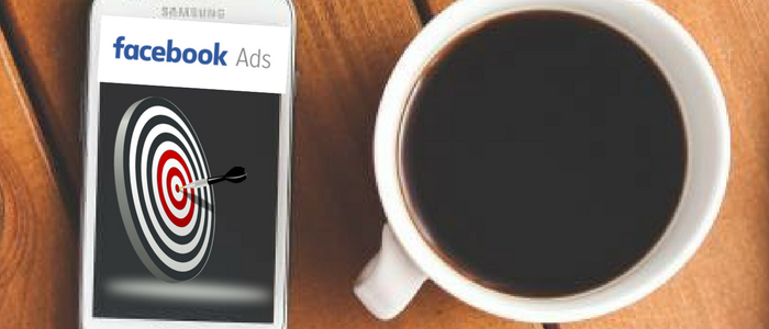 How to Create A Facebook Ad Custom Audience
