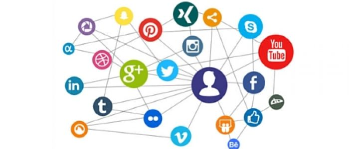How to Choose the Best Social Media Channels for Your Business